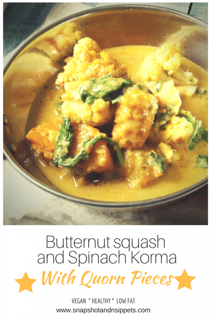 Butternut-Squash-and-Spinach-Korma-with-Quorn-1-683x1024
